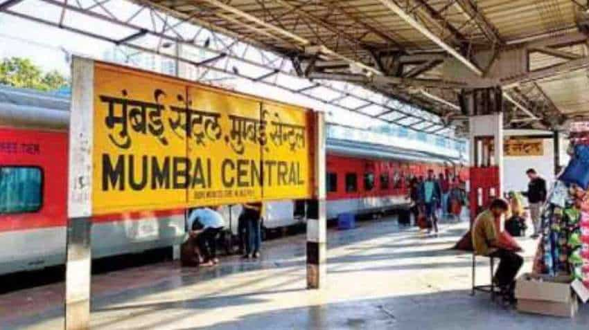 Good news for Mumbai train commuters! Mumbai AC local train tickets' fares may see a big cut; more AC trains on the cards - check proposed rates