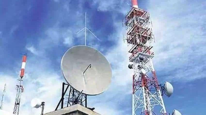 Govt approves 31 proposals for telecom PLI scheme entailing Rs 3,345 cr investment